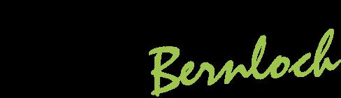 Apotheke Bernloch – Frank Schmid